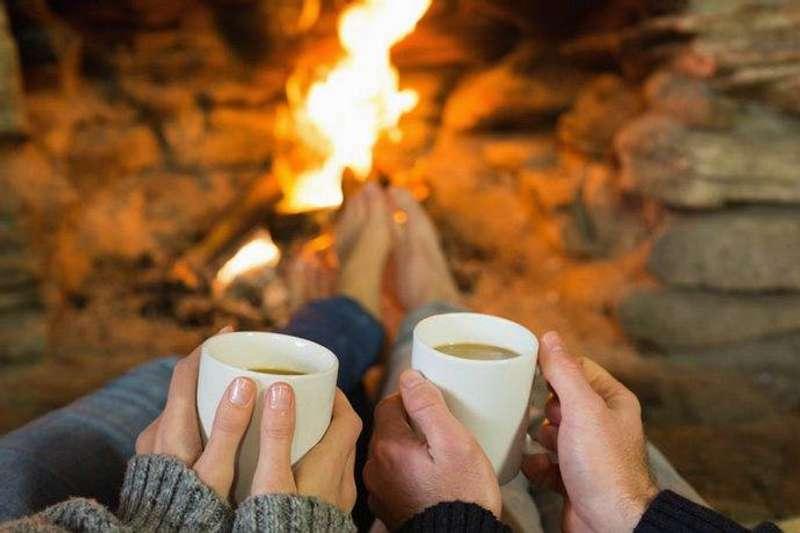 Менше ніж 50% людей відчувають себе вдома комфортно - дослідження