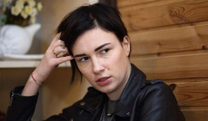 Відома українська співачка заявила, що покидає сцену