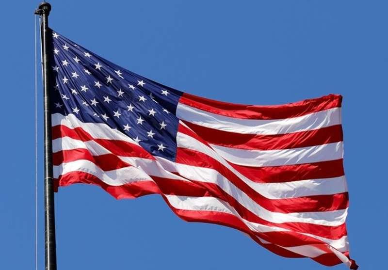 ВПС США підтвердили загибель американського пілота на навчаннях в Україні