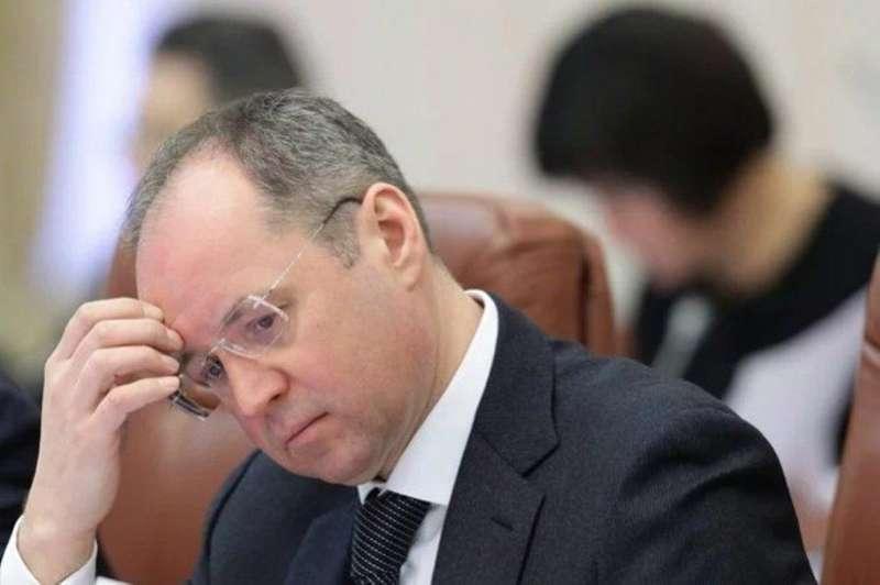 Демченко, який замінив Кучму у складі Мінської контактної групи,працював у МЗС за часів Януковича