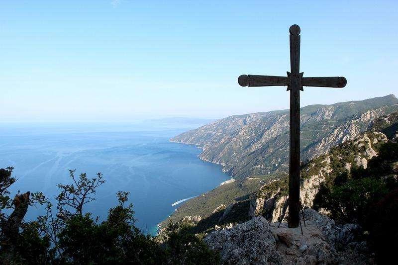 Розрив з Константинополем. У РПЦ пояснили, що це означає для їхніх віруючих
