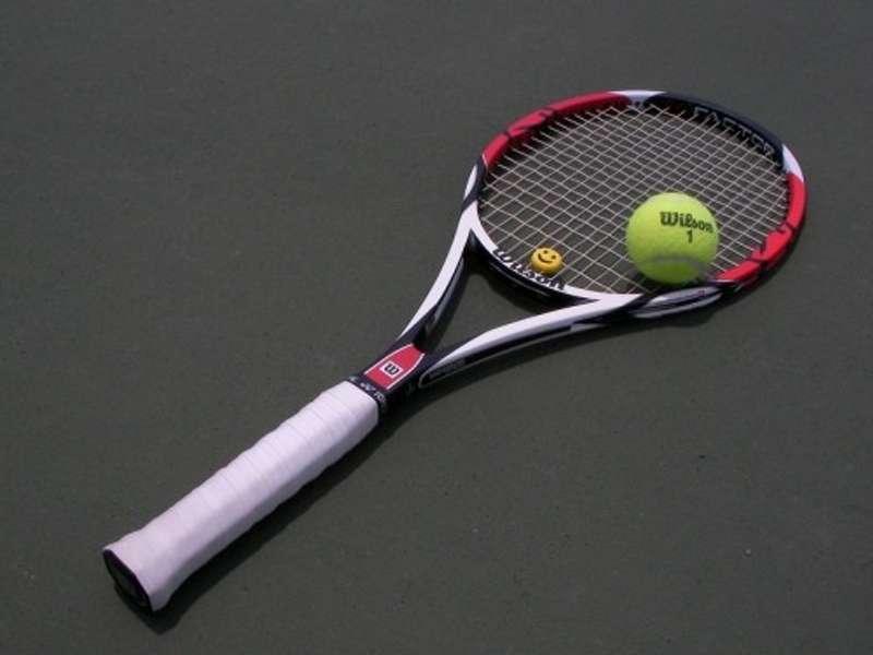 Договірні матчі: українських тенісистів дискваліфікували довічно