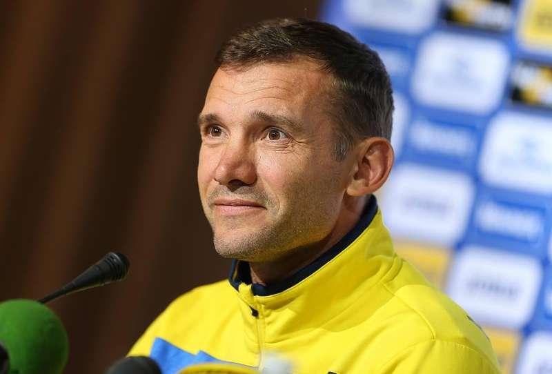 Експерти не сумніваються у перемозі збірної України над Чехією