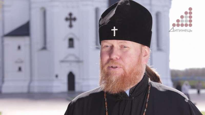 В УПЦ КП прокоментували рішення Синоду РПЦ