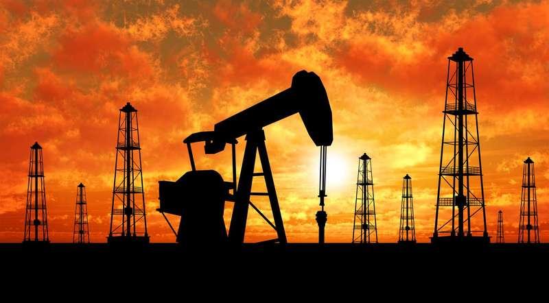 Нафта марки Brent подешевшала: на скільки знизилася ціна