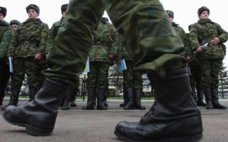 У ЗСУ зарплата контрактника починатиметься з 10 тисяч гривень