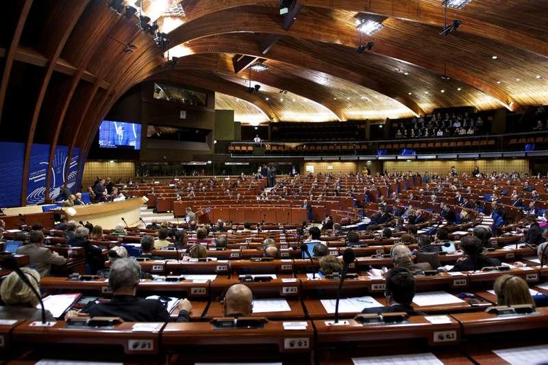 Рада Європи може обійтися без внесків Росії, - експерт