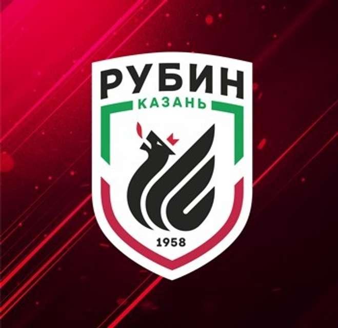 Російський клуб відсторонили від єврокубків