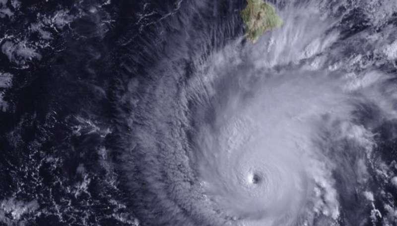 Кількість жертв урагану Майкл в США зросла до 36
