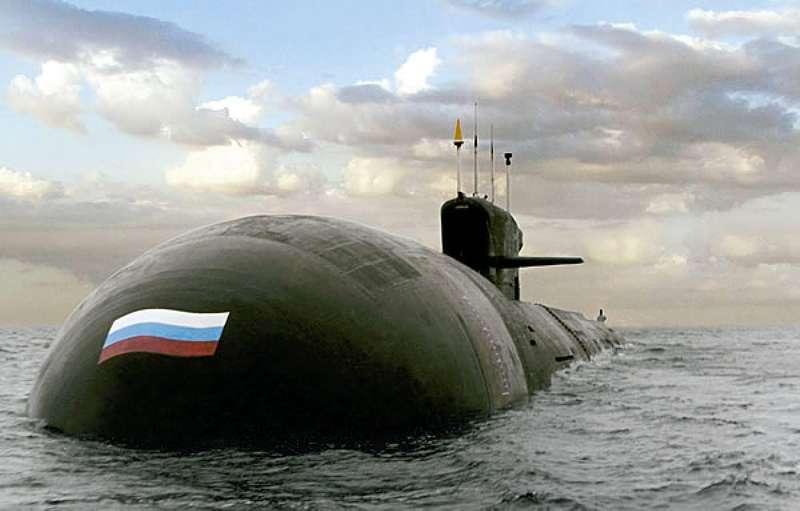Чи буде морська війна між Україною і Росією: прогноз астролога