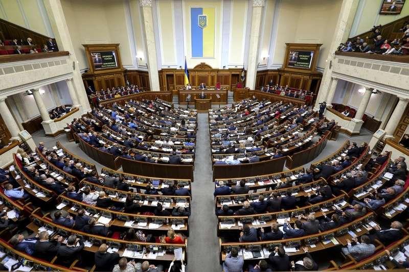 У КВУ підрахували, скільки депутатів проігнорували майже всі голосування Ради в жовтні