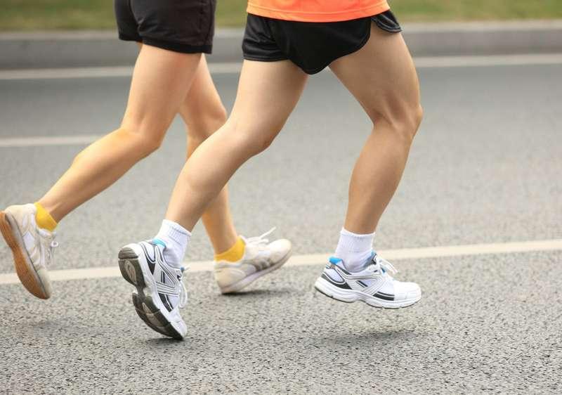 Відсутність спорту має гірший вплив на здоров'я людини, аніж діабет і серцеві захворювання, - вчені