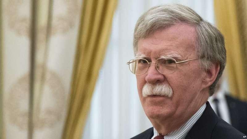 США пояснять Росії свій намір вийти іздоговору про ядерні ракети