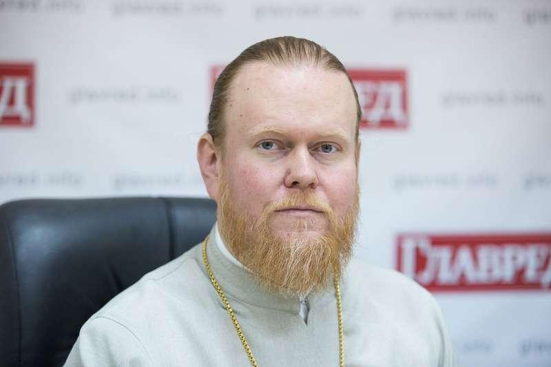 Зірвати процес об'єднання церков уже неможливо– УПЦ КП