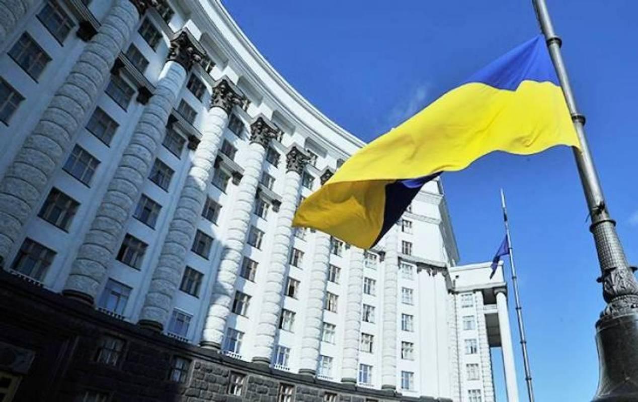 Четверо очільників ОДА підуть у відставку, - рішення уряду