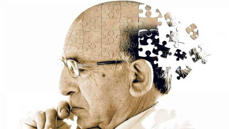 Вчені створили ліки, які здатні побороти хворобу Альцгеймера