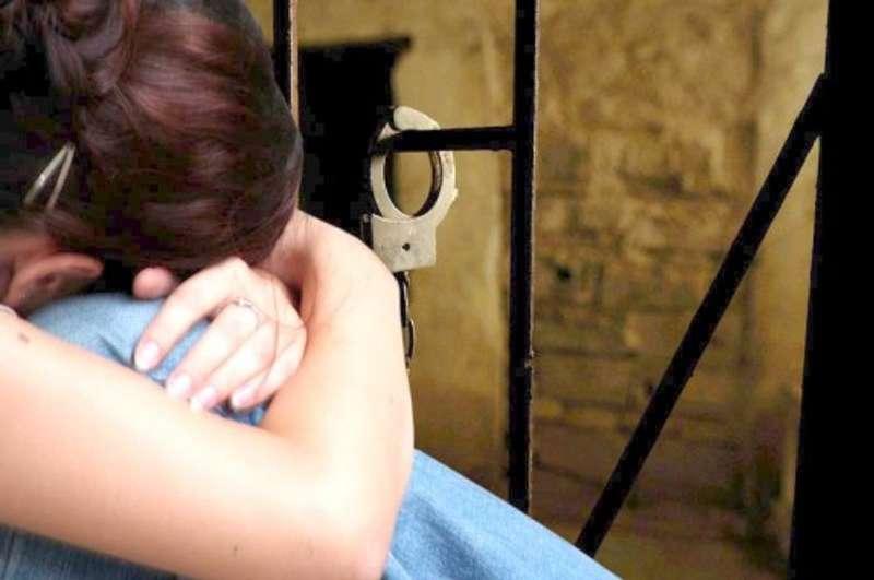 Жінка, яка отруїла шістьох собак, відбулася іспитовим терміном