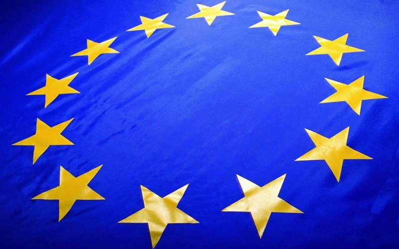 Потрібен тиск ЄС, щоби були реформи: вважає майже третина українців