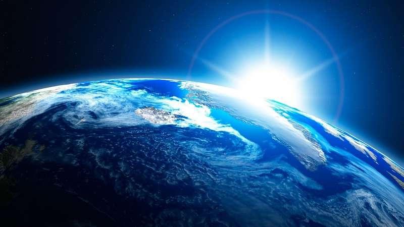 Науковці знайшли два нові супутники Землі