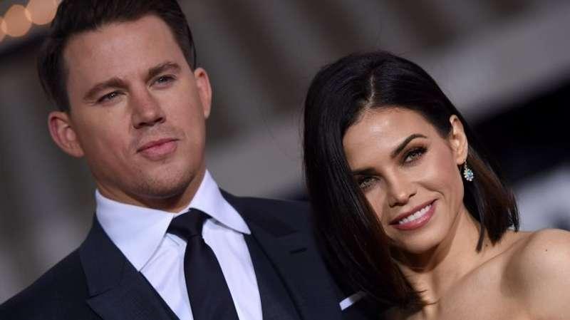 Розлучається відоме голлівудське подружжя