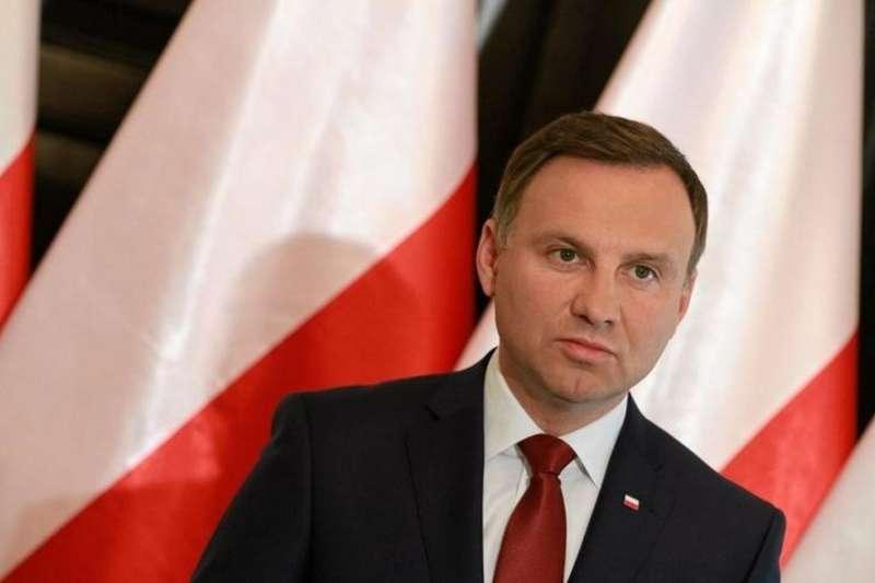Тема репарацій не закрита: Польща вимагатиме від Німеччини нових виплат
