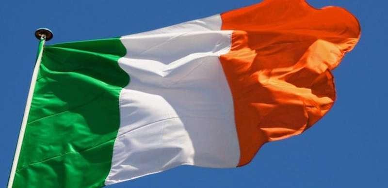 В Ірландії більше не каратимуть за богохульство: результати референдуму