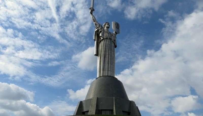 Сьогодні Україна відзначає День визволення від нацистських загарбників