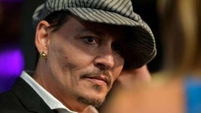 """Зоряний актор більше не гратиме в """"Піратах Карибського моря"""""""