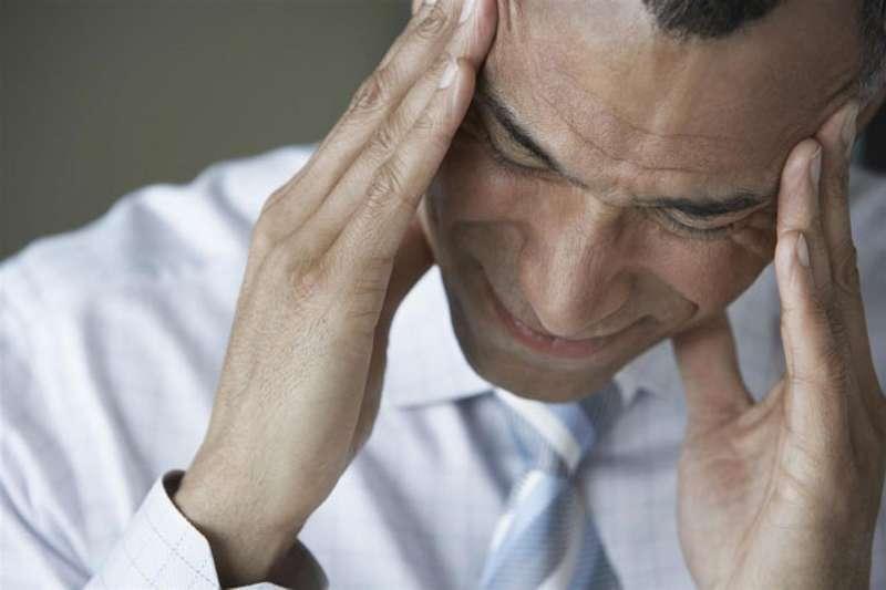 Супрун розповіла про фактори, які можуть впливати на виникнення інсульту