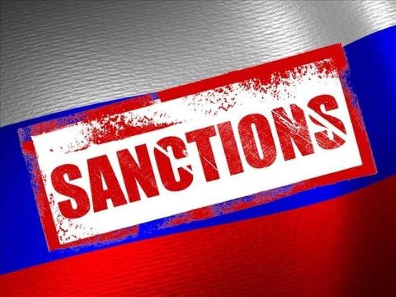 Це початок передвиборчого серіалу: високопосадовці коментують санкційний список РФ