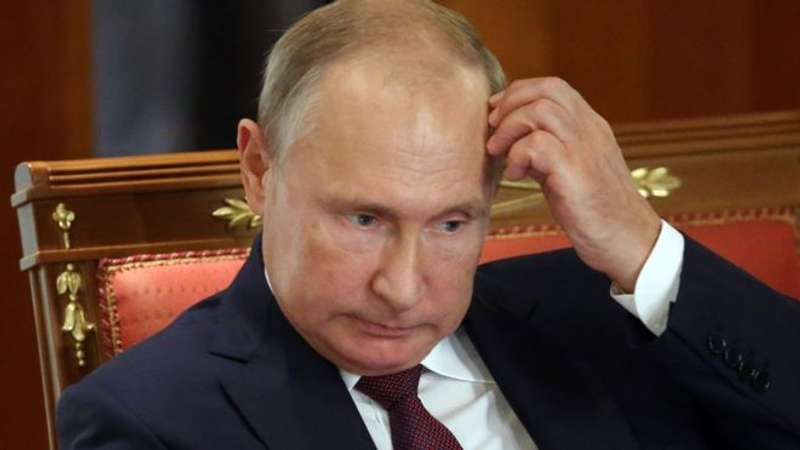 Російські санкції проти українців: реакція фігурантів списку