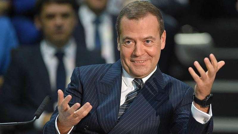 Росія ввела санкції проти деяких українських компаній та громадян