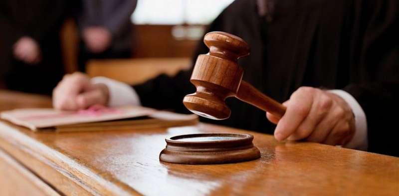 Прокуратуранаправила до суду обвинувальний акт проти екс-депутата ВР Криму