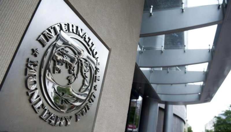 У Нацбанку сподіваються отримати майже $2 мільярди від МВФ ще цього року