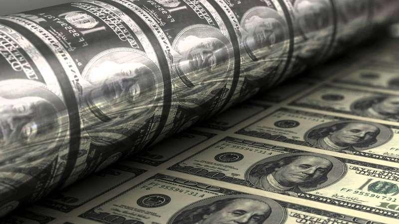 Що буде з доларом у листопаді? Прогноз експерта