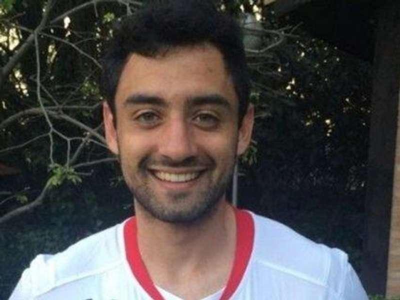 Вбивця футболіста-ґвалтівника пояснив причини жорстокої розправи