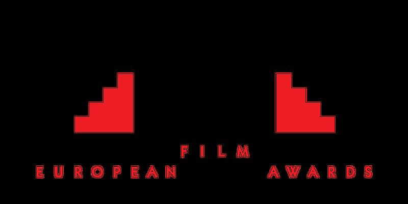 Європейська кіноакадемія поповнилася двома українцями