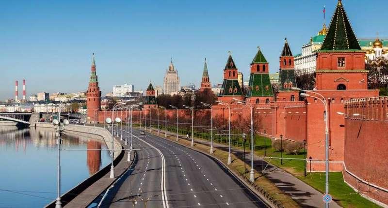 Росія готується здійснити спробу державного перевороту в Україні, - Березовець