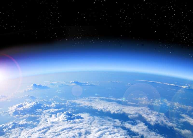 Метеорологи заявили про позитивні зміни, які вбережуть планету від глобальної катастрофи