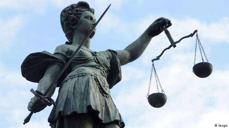 Стали відомі імена міжнародних експертів, які обиратимуть суддів до Антикорупційного суду