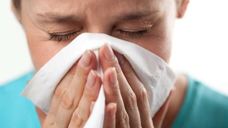 Супрун розповіла, як правильно боротися з грипом