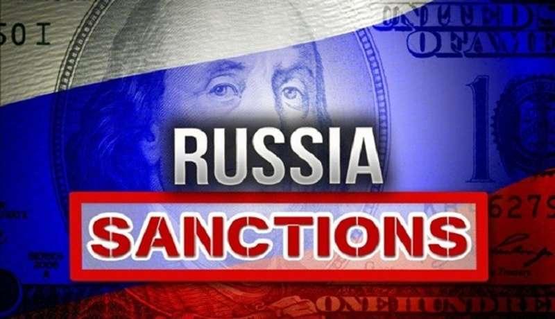Росія не змогла переконати США: другий пакет санкцій буде запроваджено