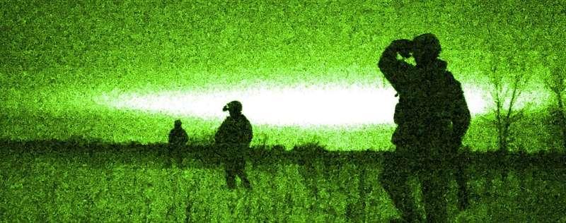 Суд відмовився арештуватиросійську оптику, яку придбав завод оборонпрому