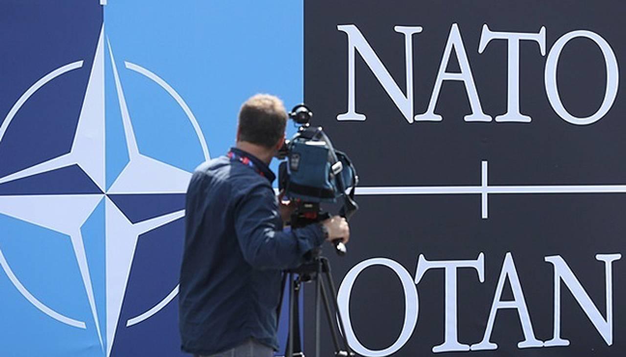 Директор центру передового досвіду НАТО - Україні: Жодну війну не виграли, лише захищаючись