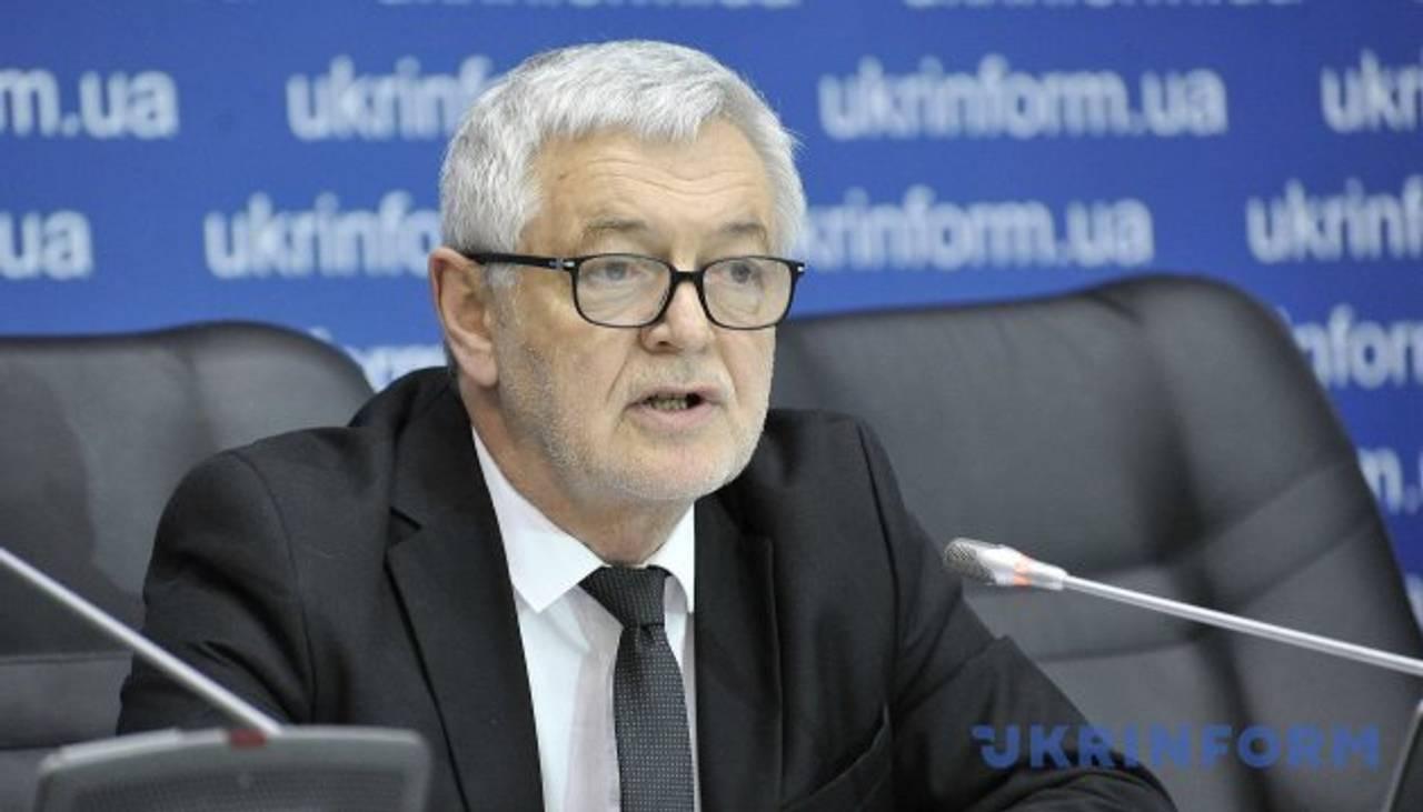 Українсько-польські відносини історичними суперечками не зіпсувати - МЗС