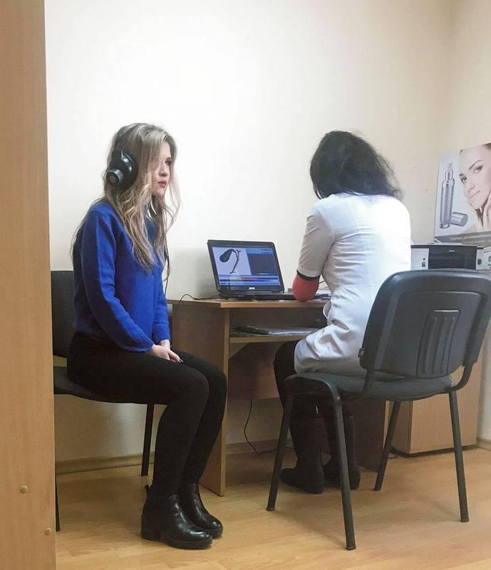 7 діагнозів за 15 хвилин: як працюють розрекламовані центри перевірки організму