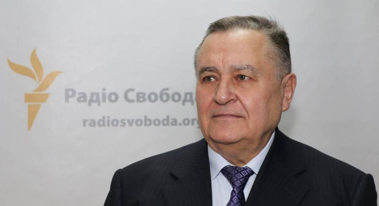 Росія причетна до проблем України з Угорщиною і Польщею, - Марчук