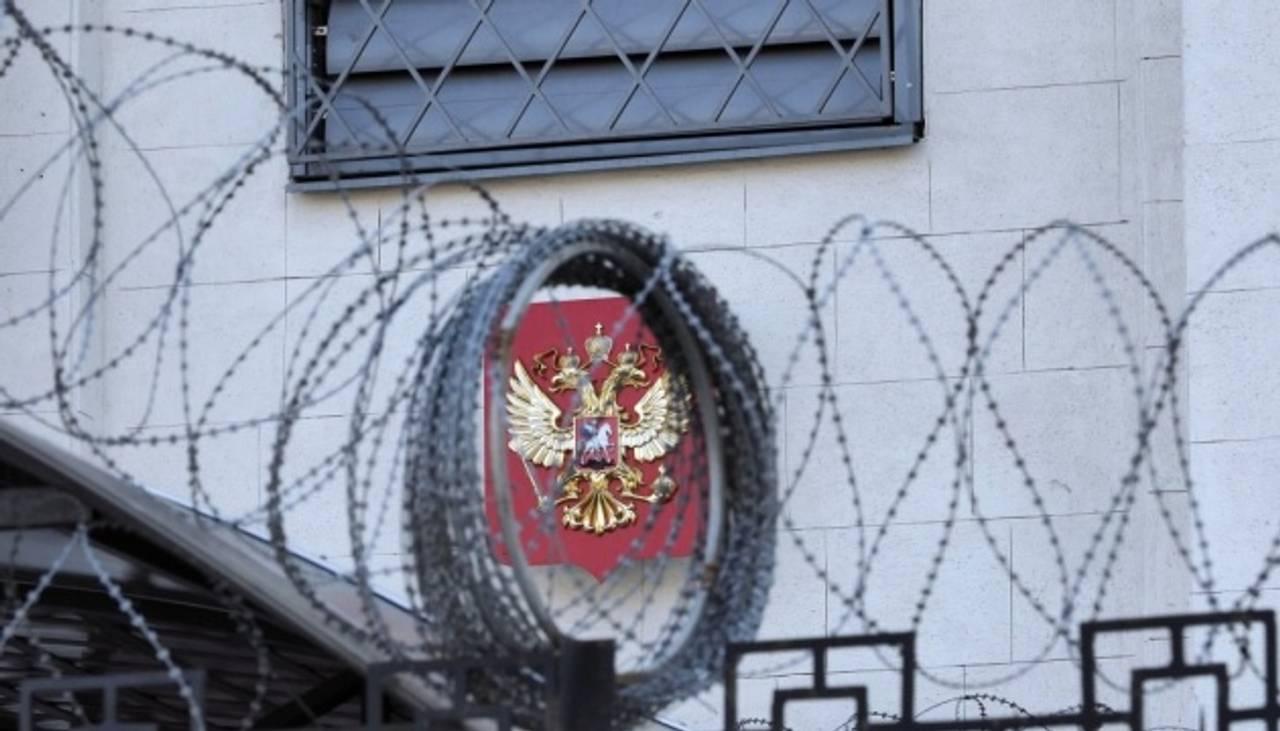 США офіційно запровадили нові санкції проти Росії