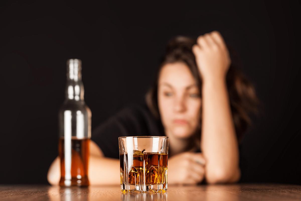 Науковці назвали безпечну дозу алкоголю на тиждень