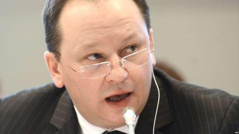 Росія знову намагається захопити нові території в Україні, - Прокопчук
